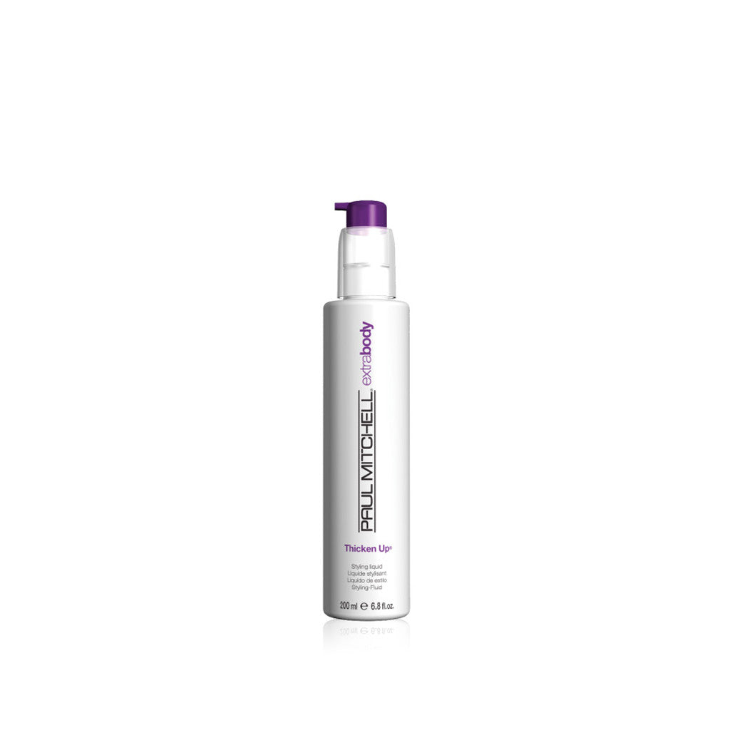 Paul Mitchell Extra Body Thicken Up Liquid 200ml