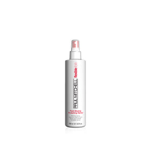 Paul Mitchell Fast Drying Sculpting Working Spray 250ml