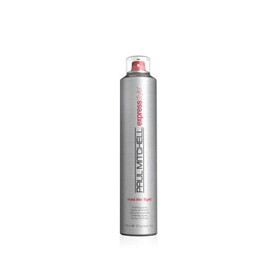 Paul Mitchell Hold Me Tight Finishing Spray 365ml