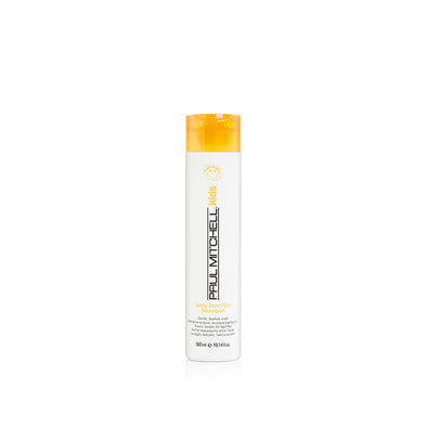 Paul Mitchell Kids Baby Don'T Cry Shampoo 300ml