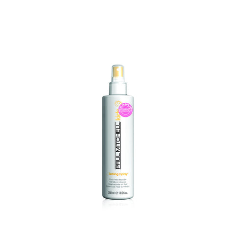 Paul Mitchell Kids Taming Spray Detangler 250ml