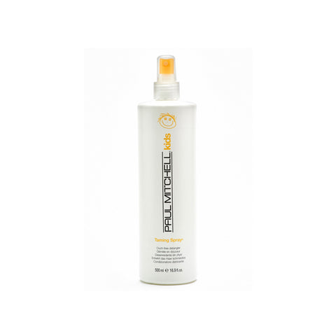 Paul Mitchell Kids Taming Spray Detangler 500ml