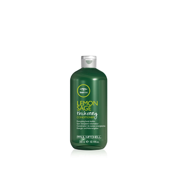 Paul Mitchell Lemon Sage Thickening Conditioner 300ml