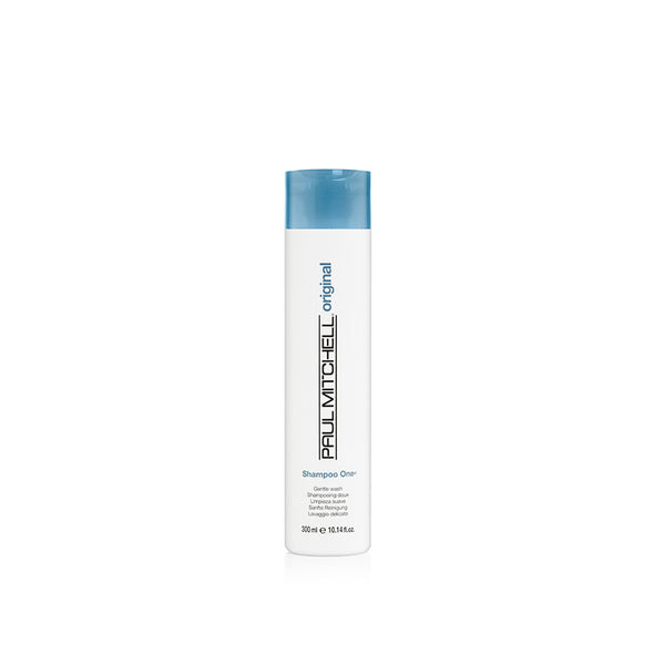 Paul Mitchell Original Shampoo One 300ml