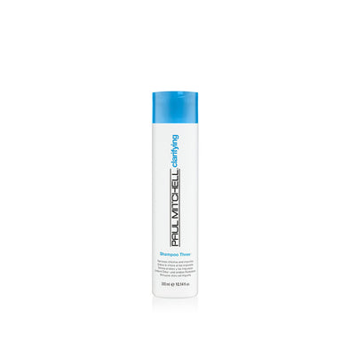 Paul Mitchell Original Shampoo Three 300ml