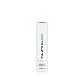 Paul Mitchell Original The Conditioner Leave-In 300ml