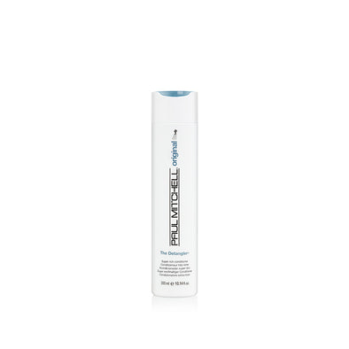 Paul Mitchell Original The Detangler Conditioner 300ml