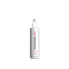 Paul Mitchell Soft Spray Finishing Spray 250ml