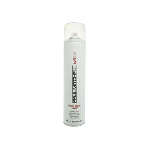 Paul Mitchell Super Clean Light Finishing Spray 359ml