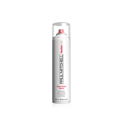 Paul Mitchell Super Clean Finishing Spray 359ml