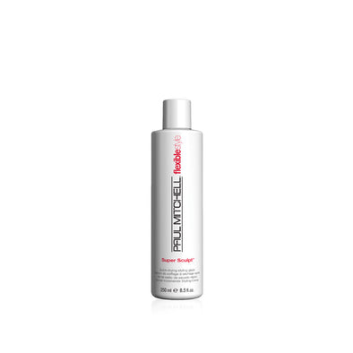 Paul Mitchell Super Sculpt Styling Glaze 250ml