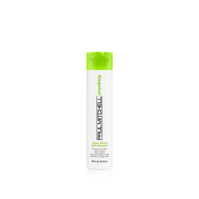 Paul Mitchell Super Skinny Daily Shampoo 300ml
