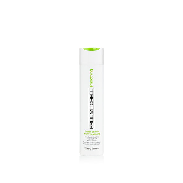 Paul Mitchell Super Skinny Daily Teatment 300ml