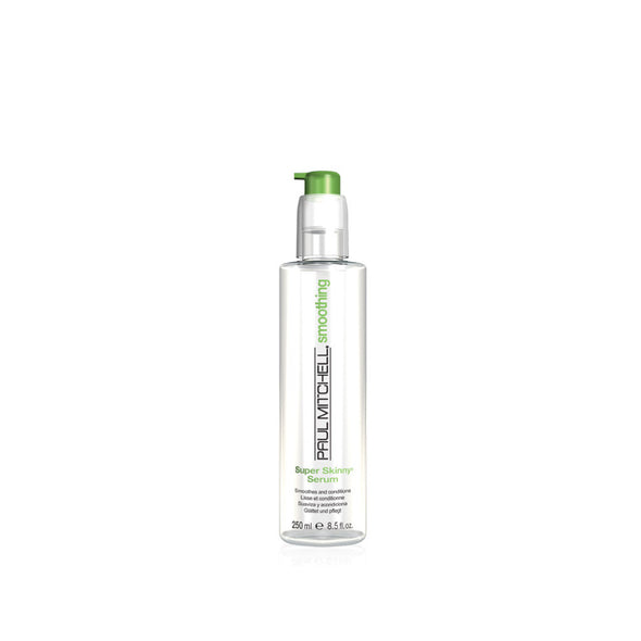 Paul Mitchell Super Skinny Serum 250ml