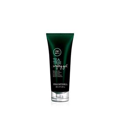 Paul Mitchell Tea Tree Styling Gel 200ml