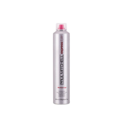 Paul Mitchell Worked Up Working Spray 365ml