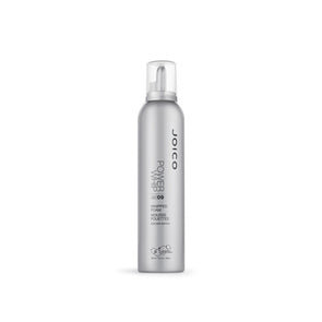 Joico Power Whip Whipped Foam 300ml