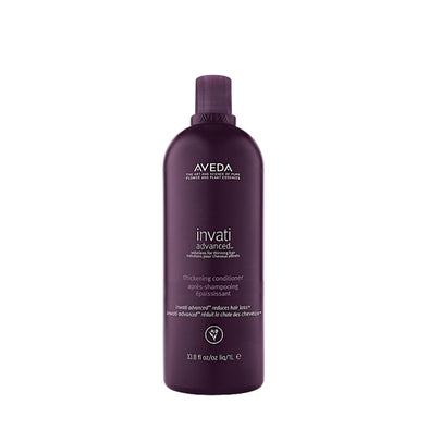 Aveda Invati Advanced Thickening Conditioner 1L