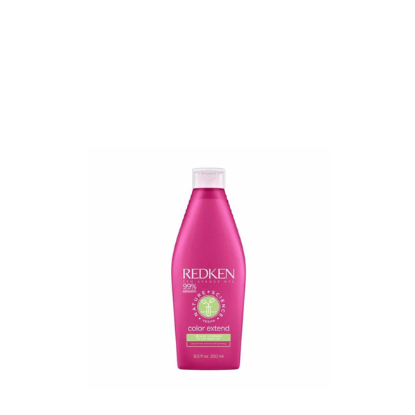 Redken Nature + Science Color Extend Conditioner 250ml