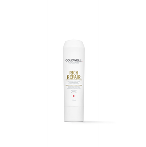 Goldwell Dualsenses Rich Repair Conditioner 300ml