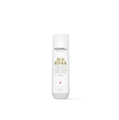 Goldwell Dualsenses Rich Repair Shampoo 300ml