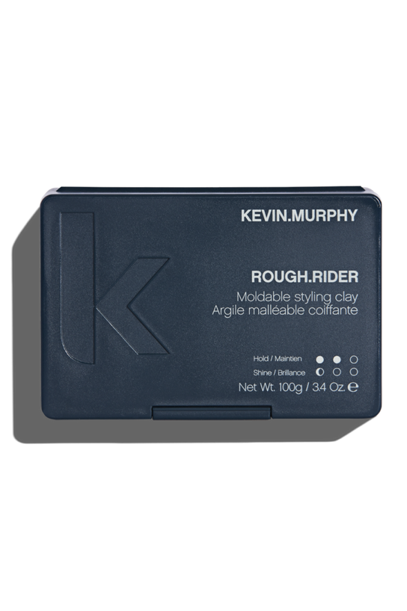Kevin Murphy Rough.Rider matte clay 100g