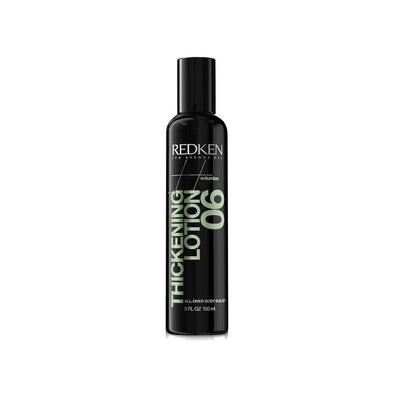 Redken #06 Thickening lotion body builder 150ml