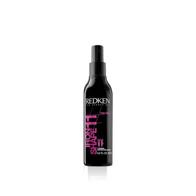 Redken #11 Iron Shape thermal spray 250ml