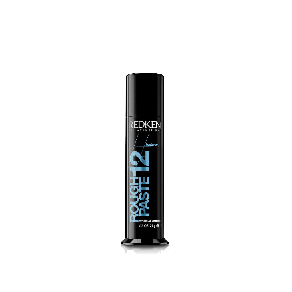 Redken #12 rough paste 75ml