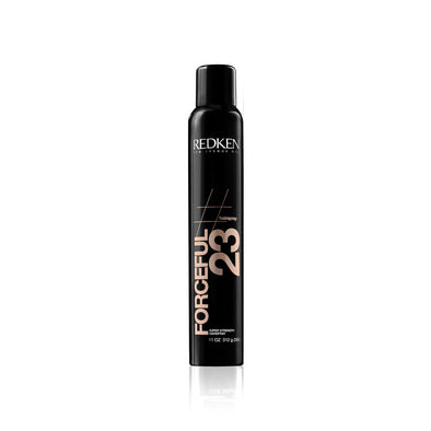 Redken #23 Forceful Aero Spray 365ml