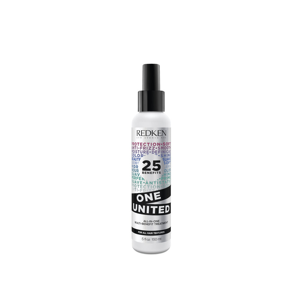 Redken One United all in one treatment 150ml