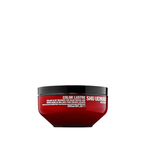 Shu Uemura Color Lustre Brilliant Glaze Treatment 200ml