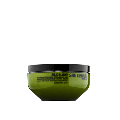 Shu Uemura Silk Blook Restorative Treatment 200ml