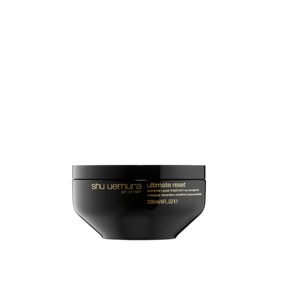 Shu Uemura Ultimare Reset Repair Mask Treatment 200ml