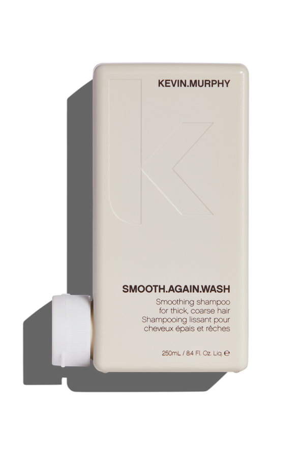 Kevin Murphy Smooth.Again Wash 250ml