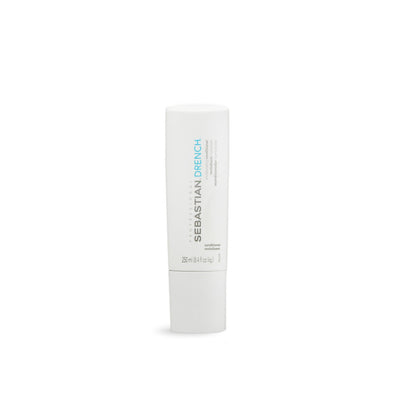 Sebastian Drench Moisturizing Conditioner 250ml