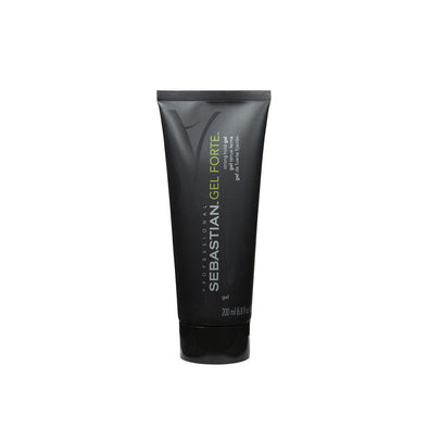 Sebastian Gel Forte 200ml