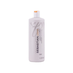 Sebastian Light Weightless Shine Conditioner Litre