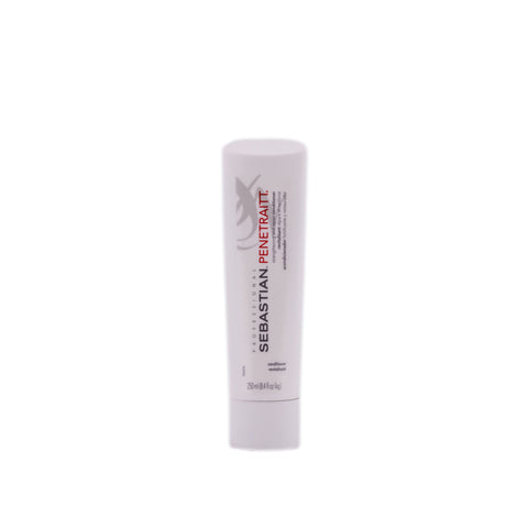 Sebastian Penetraitt Strengthening Conditioner 250ml