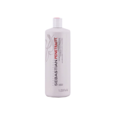 Sebastian Penetraitt Strengthening Conditioner Litre