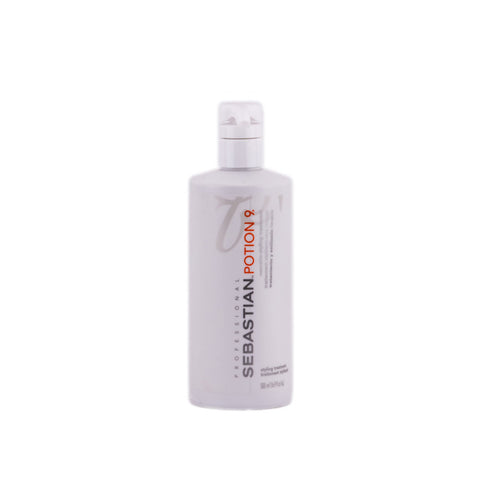 Sebastian Potion 9 Treatment 500ml