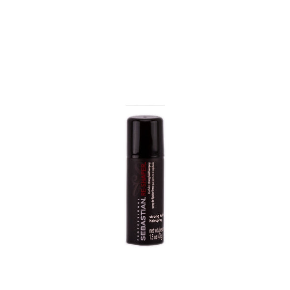 Sebastian Re-Shaper Hairspray 43g