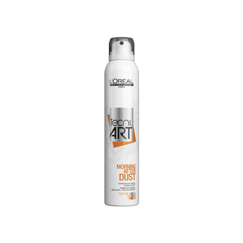 L'Oreal Tecni Art Morning After Dust 200ml