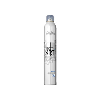 L'Oreal Tecni.art Air Fix spray 400ml