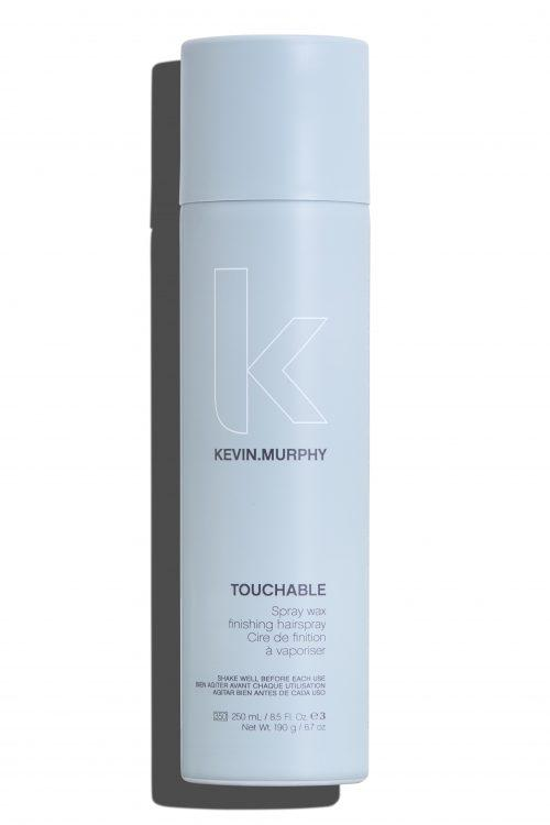 Kevin Murphy Touchable Spray Wax 250ml