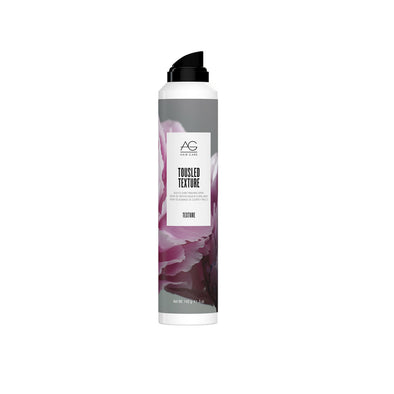 AG Tousled Texture Finishing Spray 142g