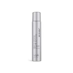 Joico Texture Boost Dry Spray Wax 125ml