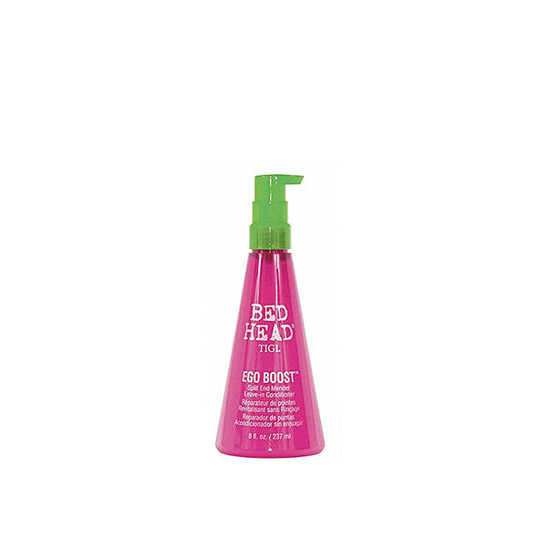 TIGI BedHead Ego Boost Leave-In Conditioner 200ml