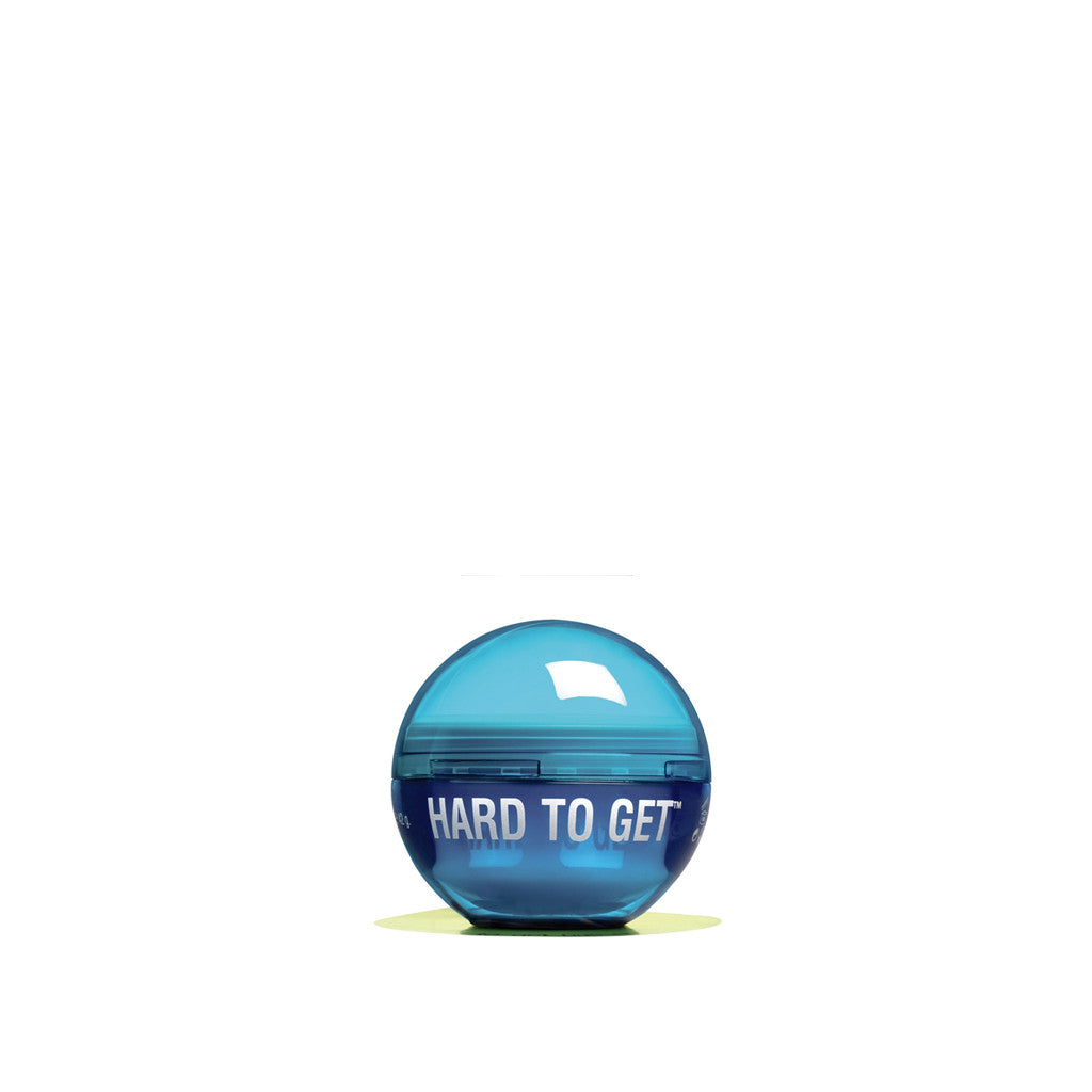 TIGI BedHead Hard To Get Texturizing Paste 42G