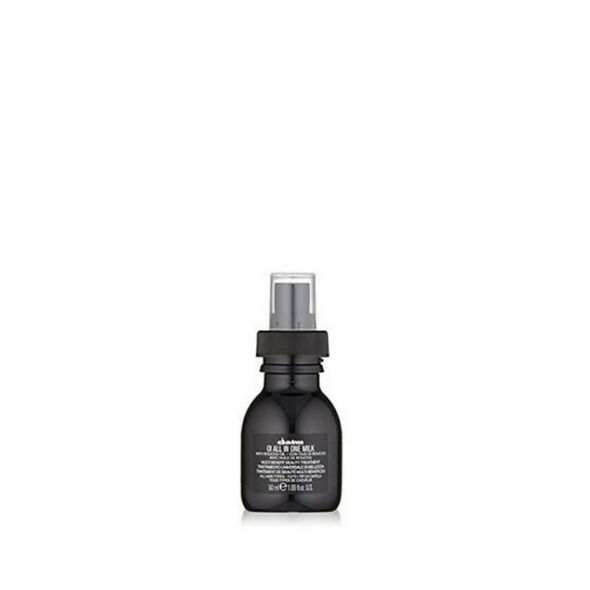 Davines OI All-in-One Milk 50ml